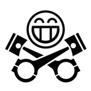 www.pistonheads.com